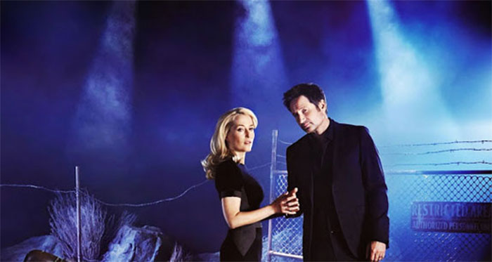 the-x-files-16-1-d