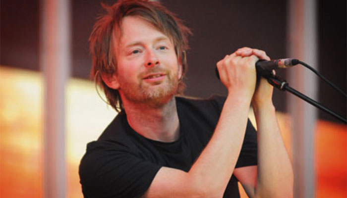 thom-york-young-45