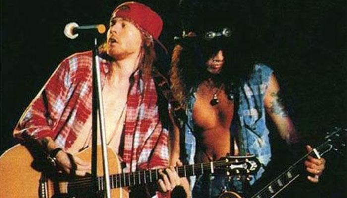 Axl-Rose-Slash-1990-23