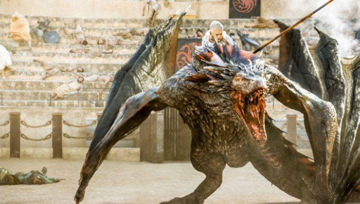 Daenerys-game-of-thrones-23-compressor