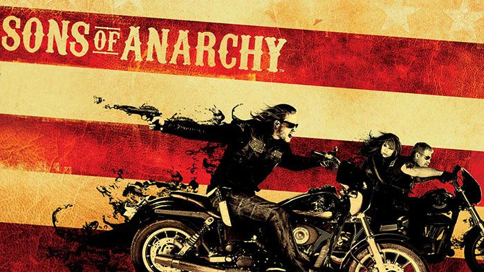 Sons-Of-Anarchy-3445-15-compressor