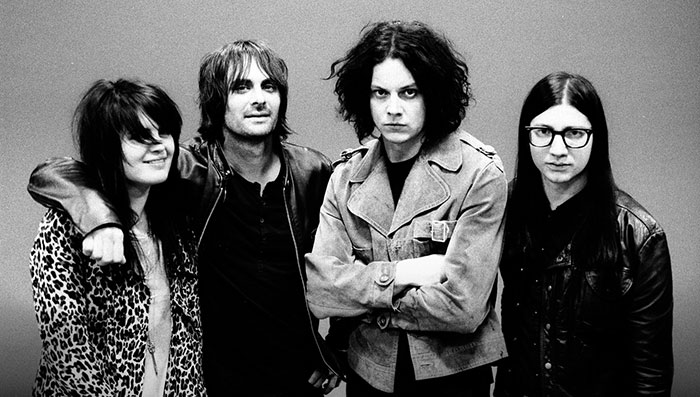 The-DeadWeather-3dcder