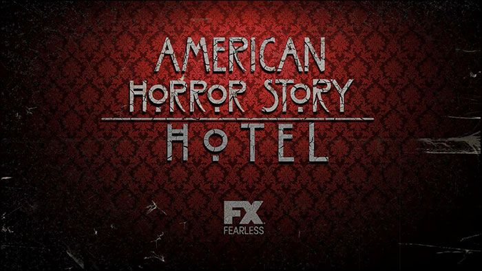 america-horror-story-hotel-afiche-321-compressor