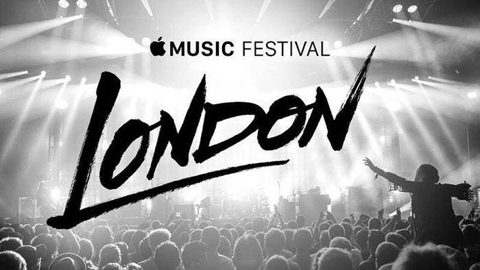 apple-music-festi-london-15