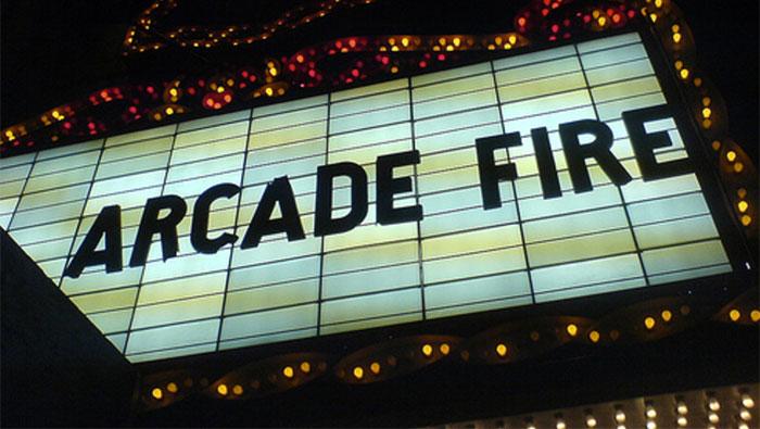 arcade-fire-movie-2015-1