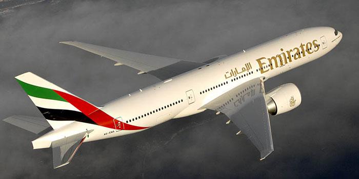 boing-emirates-123