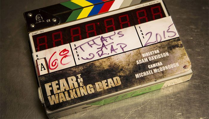fear-the-walking-clip-12-compressor