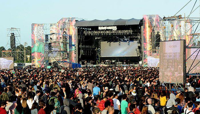 festival-doc-musica243-compressor