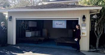 garaje-google-front-12