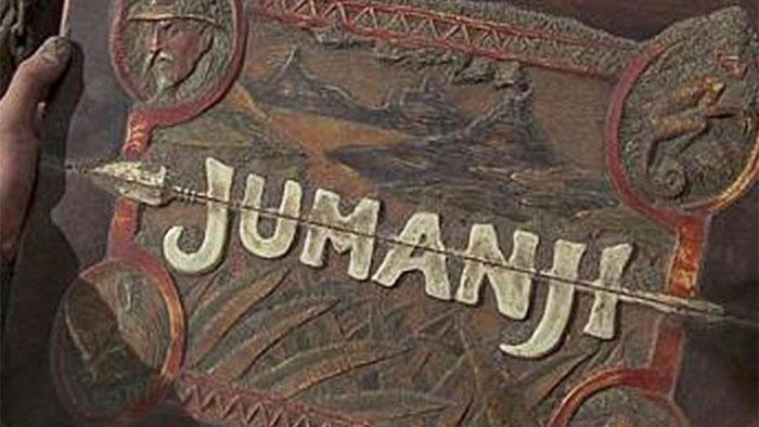 jumanji-345-1