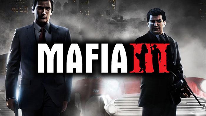 mafia3-game-trailer