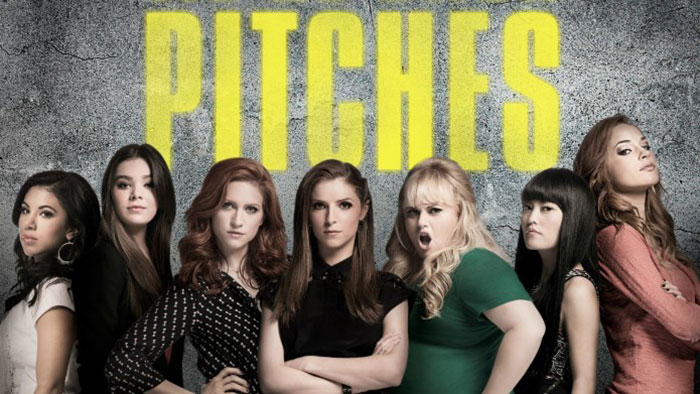 pitches-movie-23