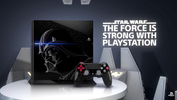ps4-star-wars-2