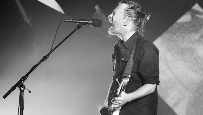 thom-radiohead-latitude-1