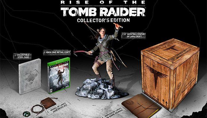 tomb-raider-bundle-1243-xbox-compressor