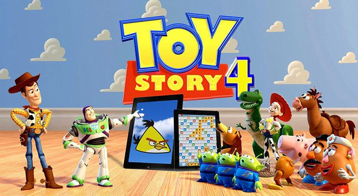 toy-story-4-1-compressor