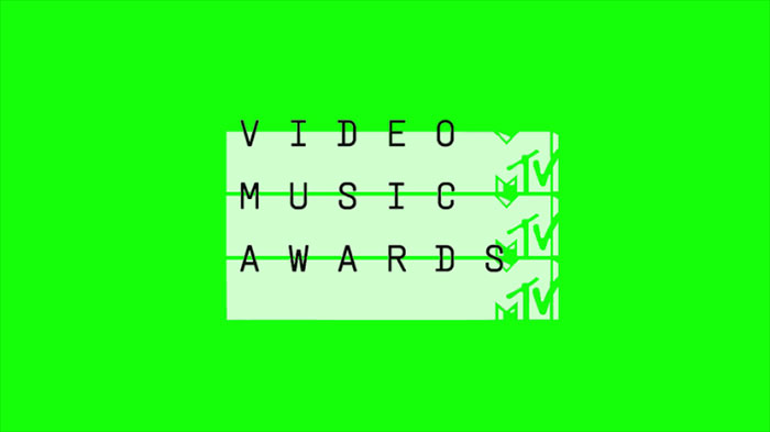 video-music-awasrs-15-mtv