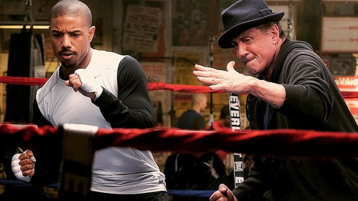 Creed-spinof-rocky