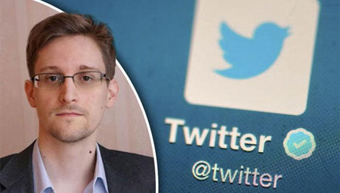 Edward-Snowden-tw-1