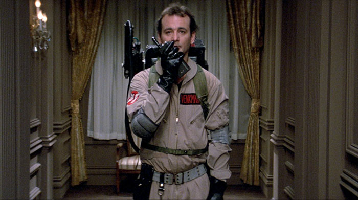Ghostbusters-bill-murray-348d