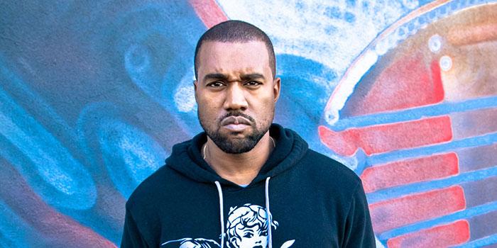 Kanye-West-34r