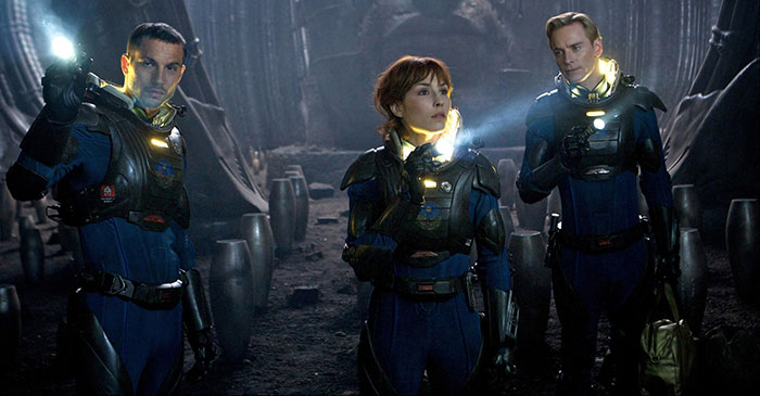 Prometheus-movie-3-344