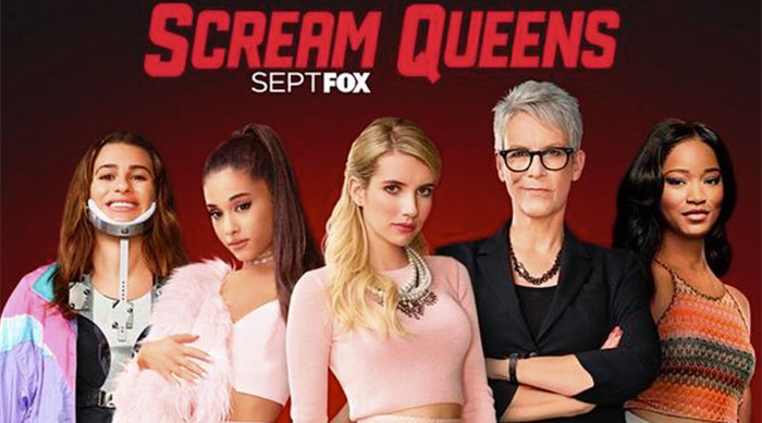 Scream-Queens-erfd