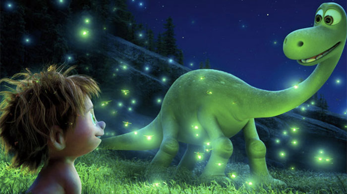 The-Good-Dinosaur-3dtrailer