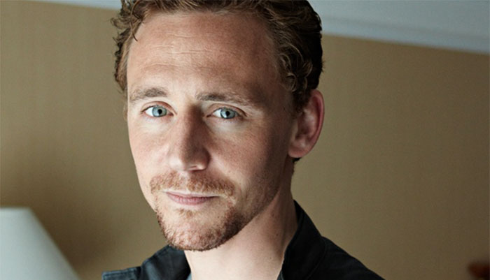 Tom-Hiddleston-34d