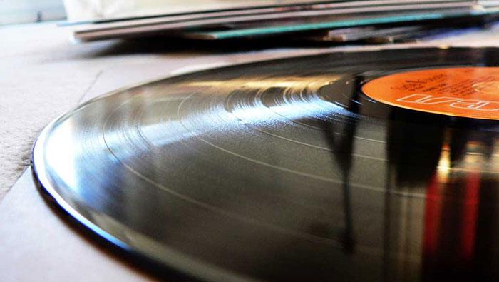 albumes-perfect-longplay-34