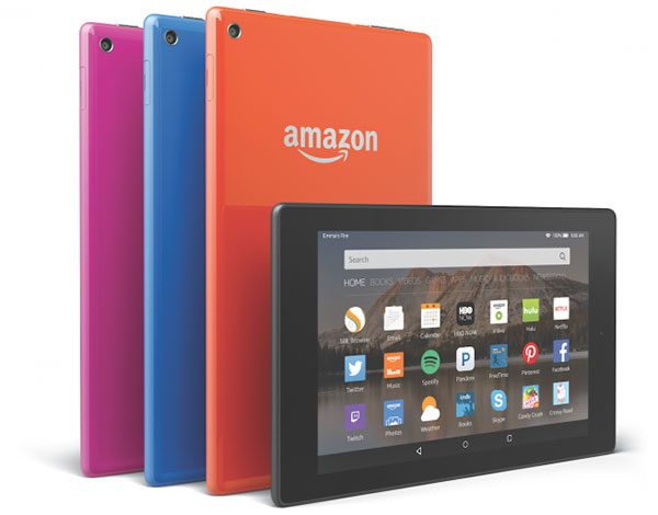 amazon-fire-tablet-50-1