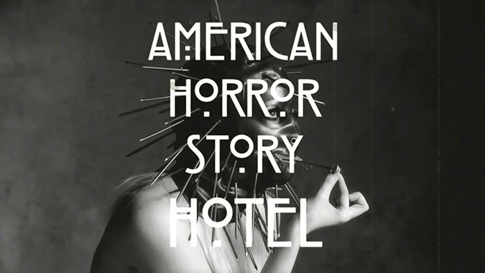 american-horror-story-hotel-ghdyss