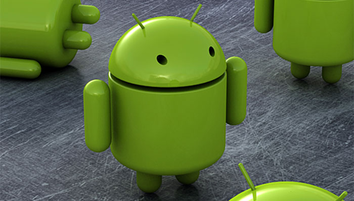 android-34-22-logo