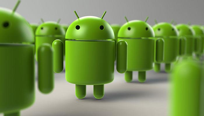 android-7-anios-full
