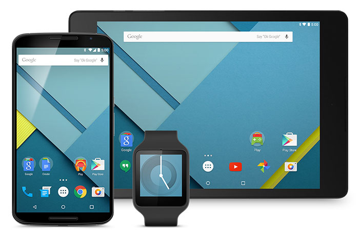 android-dispos-345-2104-1