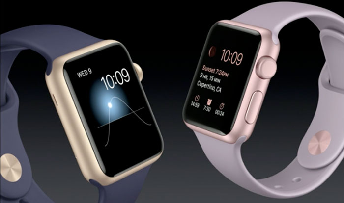 apple-watch2-wd2015