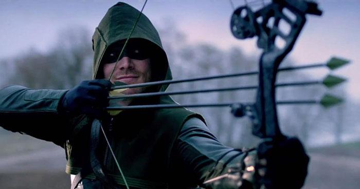 arrow-23d