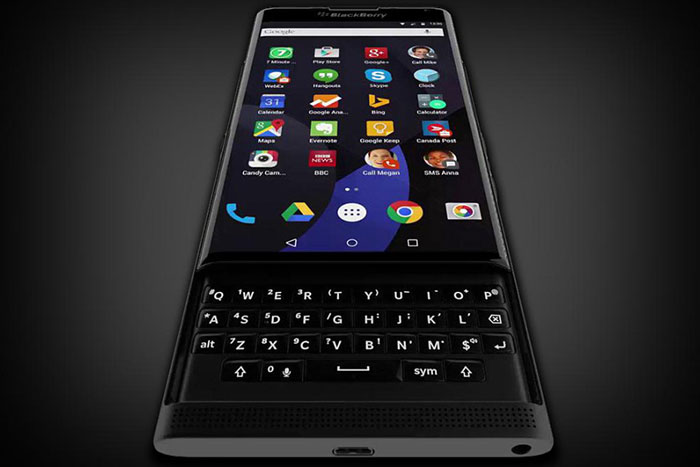 blackberry-priv-34-2015