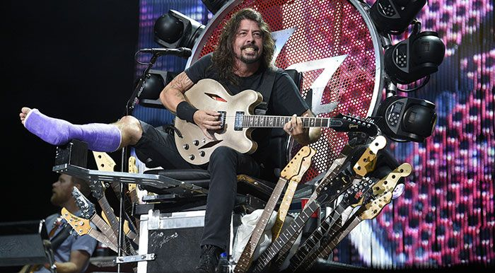 dave-grohl-queen-ledzp-compressor