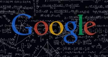 18 datos curiosos por el aniversario de Google