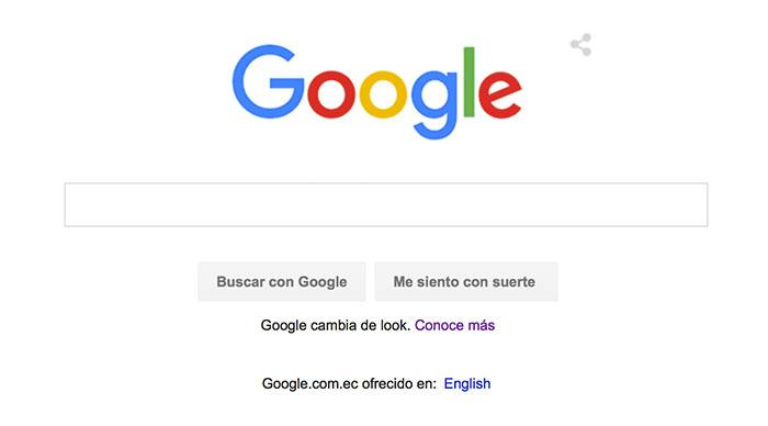 google-logo-2015-1