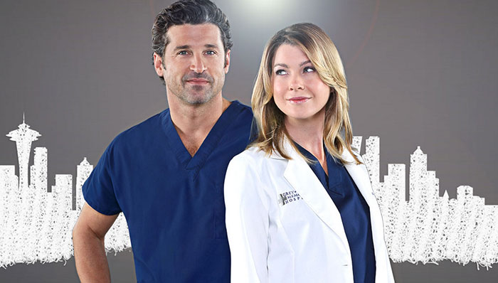 greys-anatomy-3423