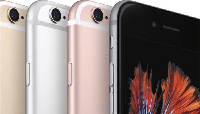iphone-6s-er