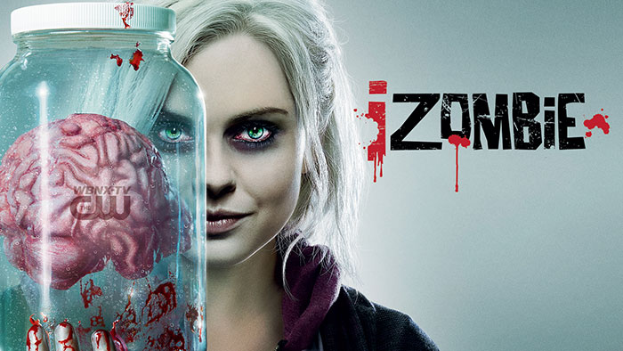 izombie-the-cw-1