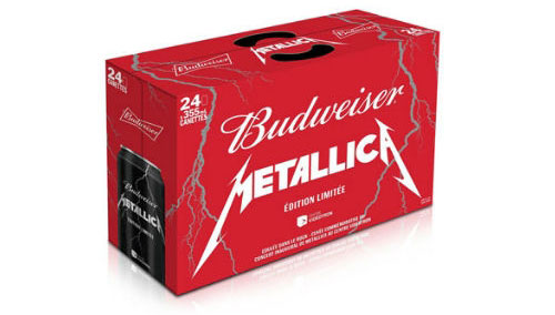 metallica-bud-edicion1