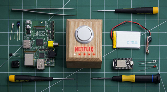 netflix-34boton-herramientas