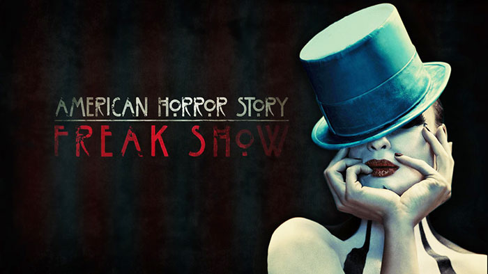 netflix-american-horror-serie-4