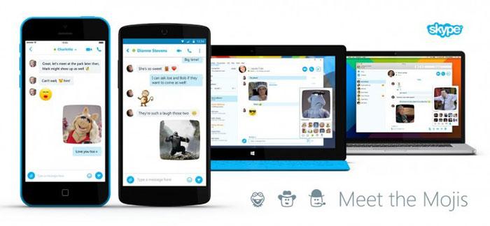 skype-342-emoji