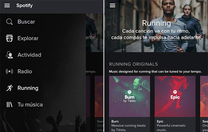 spotify-running-34rd