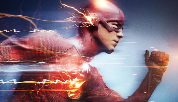 tha-flash-345-trailer